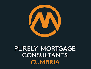 Purely Mortgage Consultants (Cumbria) Limited